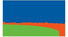 RIG-Logistics-Logo